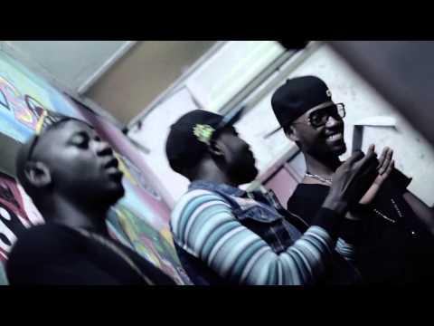 Badi: 243 remix feat Kinash, Leoniss, Oliverman, Jazz Bouz, Salim Mende, Sholo, Magneto