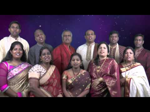 Nee Krupaye Chaalanu song by FMTC Choir