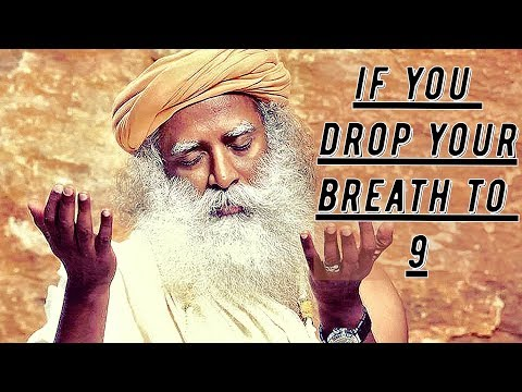 Only a fool wants to live forever - Sadhguru about Life span of a human being.
