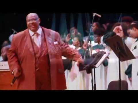 Praise! UAB Gospel Choir