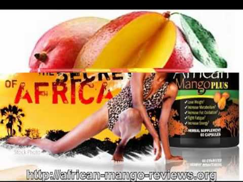 buy african mango diet pill