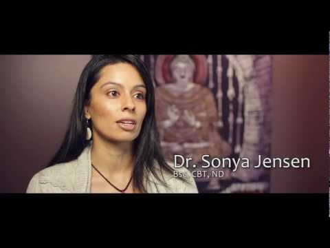 Naturopathy, Naturopathic Doctor |  Divine Elements Health Centre