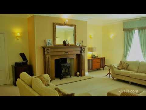 Bradford Manor, Near Holsworthy