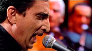 The El Gusto Orchestra Of Algiers - Win Saadi (live)