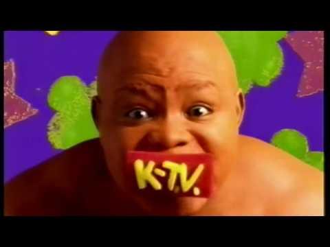 KTV Idents 1996