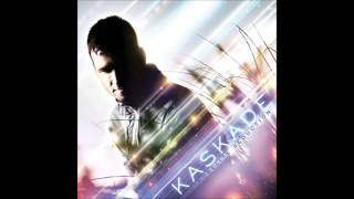 Kaskade - 4 AM (Adam K & Soha Remix) Lyrics