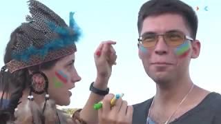 Севастополь ожидает фестивальный август