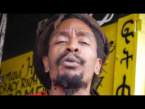 Roots Life In Guyana Raw & Uncut