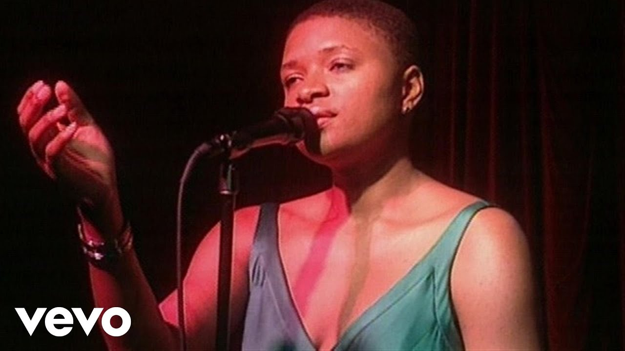 lizz-wright-hit-the-ground-live-at-the-cutting-room-lizzwrightvevo