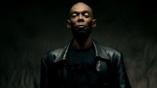 Watch Faithless Bombs video