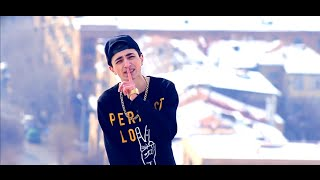Gara ft. Arsho - Tjalu erg / official music video / 2016