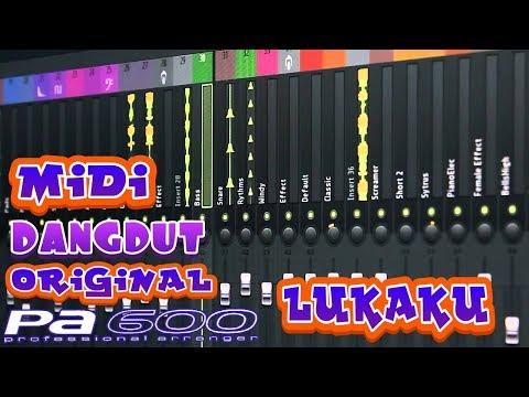 Image Result For Free Download Sampling Dangdut Terbaru