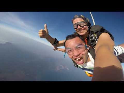 20160316-Skydive Langkawi