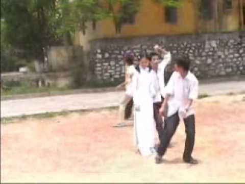 A8K57 Luong Ngoc Quyen - Thai Nguyen 2