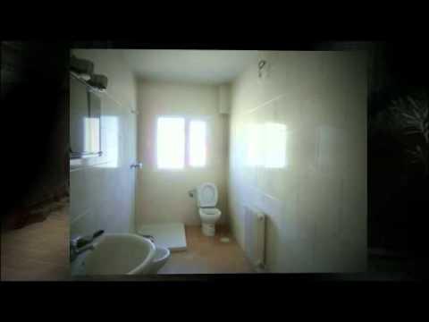 Piso En Alquiler 3 Dormitorios 93m2 Alcobendas Madrid Www Innovarenta Es Economico Barato