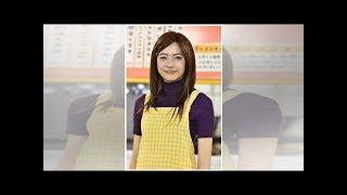 佐久間由衣:「シグナル」で茶髪&ギャルメークに挑戦 「ありがたい経験…