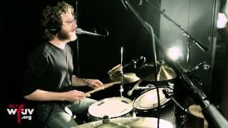 "Dawes - ""All Your Favorite Bands"" (Live at WFUV)"