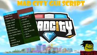 roblox mad city op gui