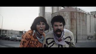 Смотреть клип Grouplove - Inside Out