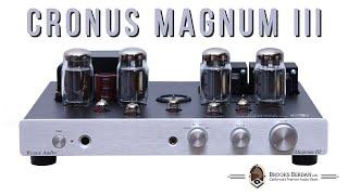 integratel amplifier videos, integratel amplifier clips