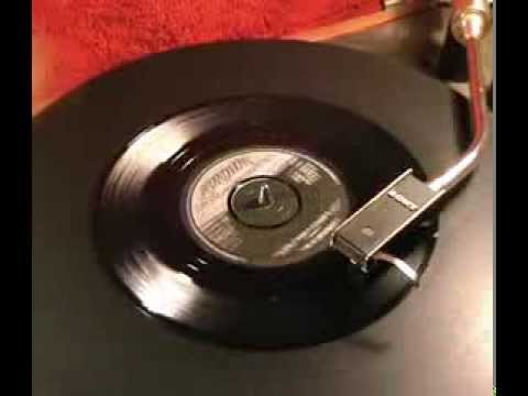 The Ventures - Theme From 'Silver City' - 1961 45rpm