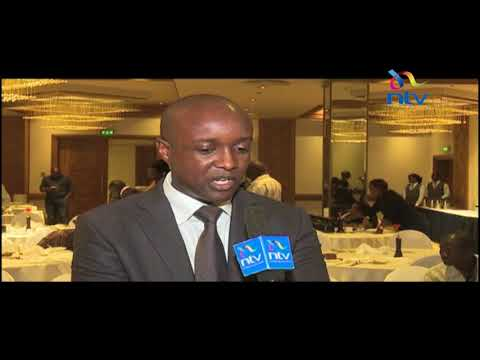 Sportpesa withdraws out of all sports sponsorship in Kenya