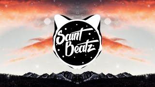 Download lagu Little Einstein Theme Song Trap Remix MP3