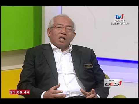 SUARA KITA HAK KITA - PENGORBANAN 'GURU'  [29 MAC 2016]
