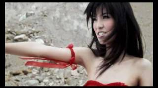 Cilla My Indonesia - Official Music Video