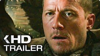 BATTLEFIELD: Drone Wars Trailer German Deutsch (2017)