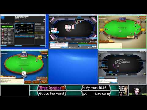 AT float on 678 and donk bet FTW baby, yeah! | Twitch highlights