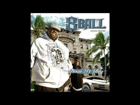 8Ball - It's Music