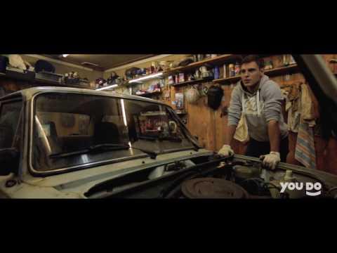 Как открыть гаражный автосервис БЕЗ ВЛОЖЕНИЙ и привлекать первых клиентов