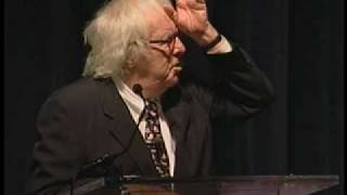 An Evening with Ray Bradbury 2001