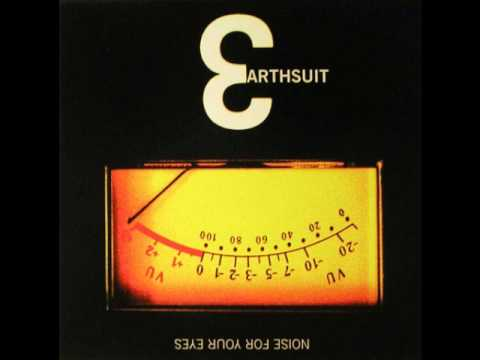 Said the Sun -- Earthsuit mp3