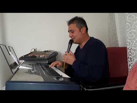 İSTEMEYE GELDİLER SEVDİĞİM SENi / ADIYAMAN YÖRESİ HALAYI - ŞAHANE SÜLO