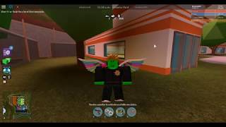 How to Donate Money in Roblox---24/9/218