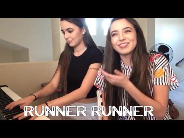 runner-runner-merrell-twins-piano-version-twinners-are-winners