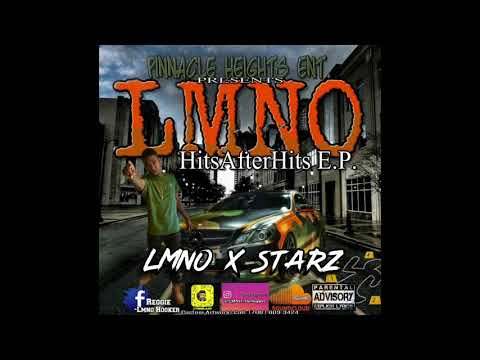 LMNO x WISHING ON A STAR [Unsigned] Prod By: PINNACLE HEIGHTS ENT.