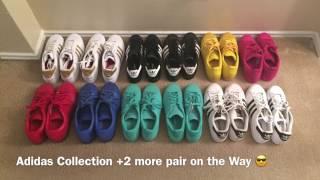 Vlog 4: Trip 2 Galleria/ Town East Mall (Shopping Spree)
