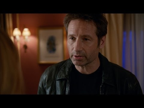 Download Californication Season 7: Episode 6 Clip - A Perfect Storm of Booze and Nitrous