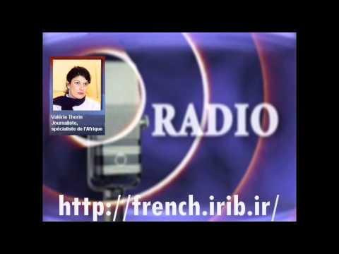 """La France prête à faire """"évoluer"""" son dispositif militaire au Tchad (Valérie Thorin)"""