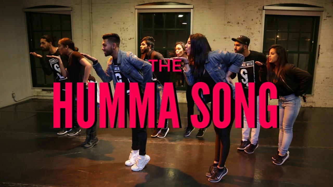 she dances punjabi song mp3 download