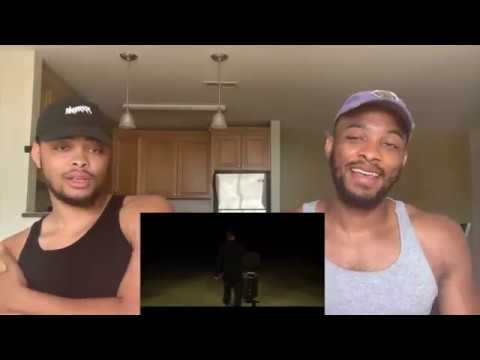 Crypt - YouTube Cypher Vol. 2 ft. Mac Lethal, Quadeca, ImDontai, Devvon Terrell and more (REACTION)