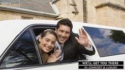 Escort Limousine Service About Us Video
