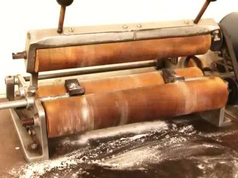 Sorghum Project Documentary - KIRDI Food Technology