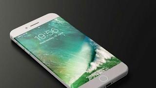 Тармоқда iPhone 8'нинг янги суратлари тарқалди! | Ўзбек тилида [HD]