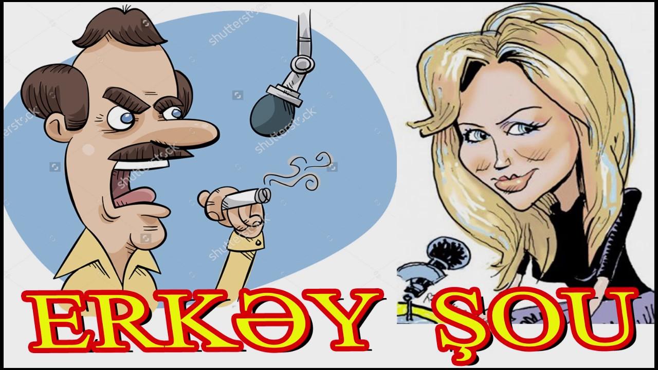 TERBiYESiZ LETiFELER - Terbiyesiz radio show )))