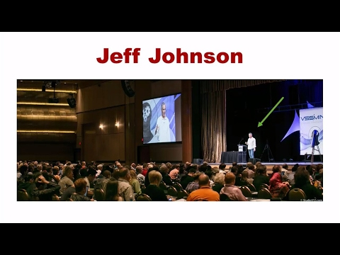 Jeff Johnson's Coaching Club 2017 Review - New Video Reveals Google Fighting Secrets