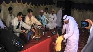 Balochi Mehfil (Diwaan) 2